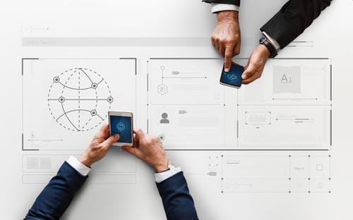 品牌推广数据监测有多重要-深圳陕西网站建设分享.jpeg